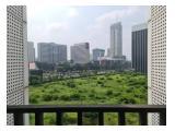 For Rent Apartemen Senopati Suites - 2BR - 178sqm - Type Duplex