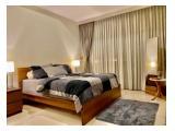 Sewa dan jual Apartemen Lavie All Suites - 2 BR / 2+1 BR / 3 BR Full Furnished All Brand New