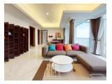 ¡MEJOR OFERTA! Apartamento JUAL / SEWA Botanica Simprug Yakarta Selatan - 2/2 + 1/3/3 + 1 BR Semi / Totalmente amueblado por Inhouse Marketing 0819 0865 8015