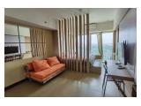 Di Sewa kan MURAH Apartment La Grande, Sebelah Mall, Pusat Kota