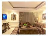 Sewa dan jual apartemen essence darmawangsa jakarta selatan - 2br/3br/4br
