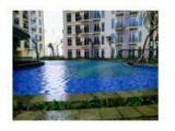 Disewakan Tahunan / Bulanan Apartemen Puri Orchard di Jakarta Barat – 1 BR Fully Furnished