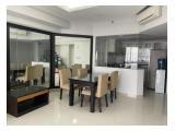 Now Open For Rent - Taman Anggrek Condominium