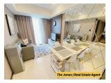 For Rent Apartment Casa Grande Residence Apartment. 2 Bedrooms Nice Unit Clean And Comfortable.