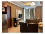 Sewa Apartemen Denpasar Residence – Kuningan City Jakarta Selatan – 1 BR / 2 BR / 3 BR Furnished