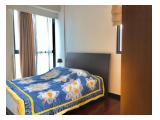 For Rent 3 + 1 Bedroom, Private Lift Setiabudi Residence