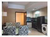 For Rent 2 Bedroom Casa Grande Residence Phase I
