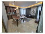 Disewakan Apartment Park Royale Studio/ 1 br / 2 br / 3 br