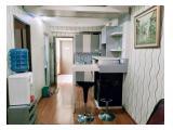 Apartemen The Suites Metro 2 BR Termurah Serta Nyaman Dilokasi Strategis