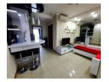 Se renta apartamento Thamrin Residence Available 1/2/3 Bedroom