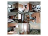 Studio - Furnished - 31m2