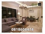 Se Alquila Apartamento 1 Park Avenue Gandaria 2/2 + 1/3 Dormitorios (Todos los Tipos Disponibles) Totalmente Amueblado