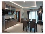 Alquiler Apartamento Thamrin Residences @Central Yakarta - 1 HAB / 2 HAB / 3 HAB / Premier / Condo House / Executive City Home
