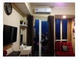 Apartement Tamansari papilio 28floor murah