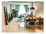 For rent! FX Residence - Fully furnished, 105sqm 2BR, Ready to move in! - FX048