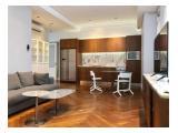 For Sale/Rent Best Investment with Japanese Community, Apartment 1 Park Residences, Gandaria, Kebayoran Baru, South Jakarta