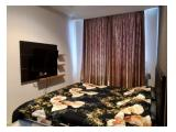 For Rent Denpasar Residence ( Kuningan City Mall ) / 1 Bedroom