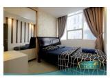 Disewakan Apartemen Pasar Baru Mansion Jakarta Pusat– 2BR Fully Furnished, Bisa bayar bulanan