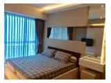 Best Price Unit Disewakan Apartemen Gandaria Heights Jakarta Selatan - Fully Furnished