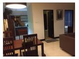 Best Price Unit Disewakan Apartemen Essence Darmawangsa Jakarta Selatan - Fully Furnished