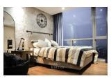 Disewakan Apartemen Millenium Village 2BR - Hillcrest & Fairview Tower