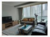 For Rent Casablanca Apartment Next To Mall Kota Kasablanca