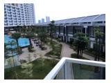 view apartement