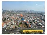 For Rent Cosmo Terrace Apartment 1 Bedroom. Clean and Comfortable Unit, Close to Shopping Centers
