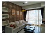For Rent 3 Bedroom Casa Grande Residence