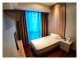 For rent! Anandamaya Residence - Fully furnished, Luxury interior, 174sqm 3BR, Ready to move in! - ADM045