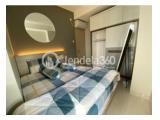 Disewakan Apartemen Elpis Residence Apartment 2BR Furnished