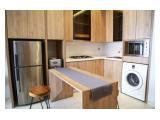 Sewa Apartemen Kemang Mansion Best Price All Type Fully Furnished