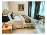 For rent! Plaza Residence - 141sqm 2BR, Fully furnished, Ready to move in! - PR007