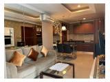 Sewa Apartemen Denpasar Residence Kuningan City Jakarta Selatan – 1 BR / 2 BR / 3 BR Furnished