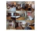 Sewa Murah Apartemen Denpasar Residence Kuningan City 1BR/ 2 BR/ 3 BR/ Penthouse