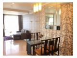 For rent! FX Residence - Fully furnished, 130sqm 2 BR, Ready to move in! - FX049