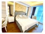 Sewa / Jual Apartemen Casa Grande Residence Phase I / II - 1 / 2 / 3 BR / Private Lift, Good Condition by Ultimate Property