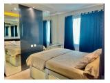 Disewakan Apartemen Thamrin Executive 1BR in Central Jakarta – Full Furnished