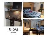 Studio - R10AJ