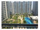 CBD Apartment Pluit Jakarta