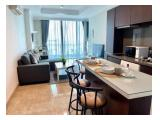 Disewakan Apartemen Residence 8 Senopati Jakarta Selatan – Available All Type 1 Bedroom / 2 Bedrooms / 3 Bedrooms Fully Furnished Ready to Move in