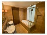 Best Deals!! Sewa / Jual Apartemen Botanica Simprug Jakarta Selatan – 2BR / 2BR+1 / 3BR / 3BR+1 / 4 BR Fully Furnished / Semi Furnished