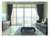 Sewa Apartemen Pakubuwono View - 2 Bedroom Full Furnished, Tower Redwood