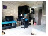 Apartemen SkyView Sewa Bulanan Furniture Murah Tangerang