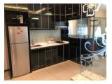 Apartemen for Rent Thamrin Residences 1/2/3 Bedroom Fully Furnished on Good Condition