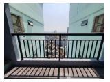 Full Furnished Green Central City Apartement Gajah Mada Novotel