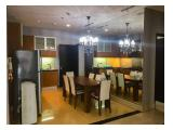For rent! Capital Residence - Fully furnished, 140sqm 2BR with Cityview, Ready to move in! - CAP022