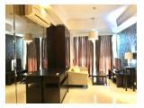For Rent Denpasar Residence