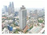 DISEWAKAN Apartman címen Pakubuwono Menteng - A legjobb ár jó egység