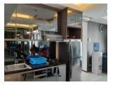 Disewakan Apartemen Thamrin Executive Residence 2BR